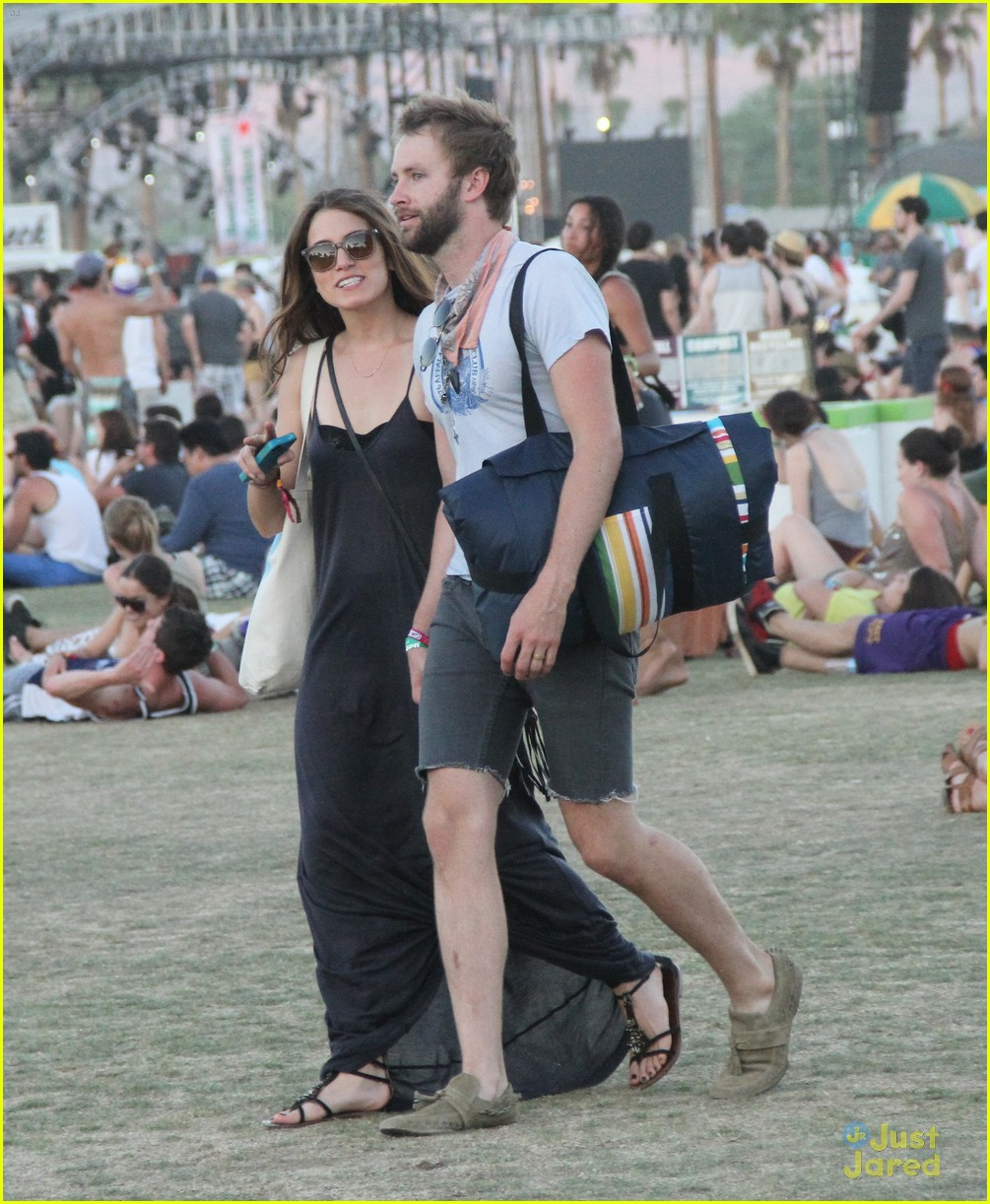 nikki reed skyy coachella 02