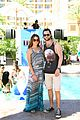 Reed-skyy nikki reed skyy coachella 22