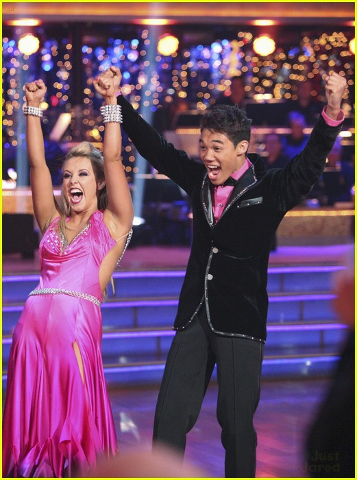roshon fegan chelsie hightower viennese waltz 04
