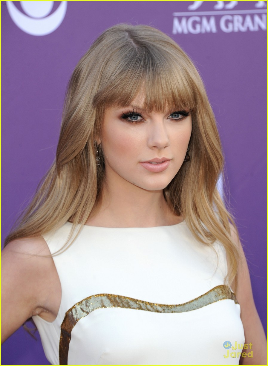 taylor swift acm awards 01