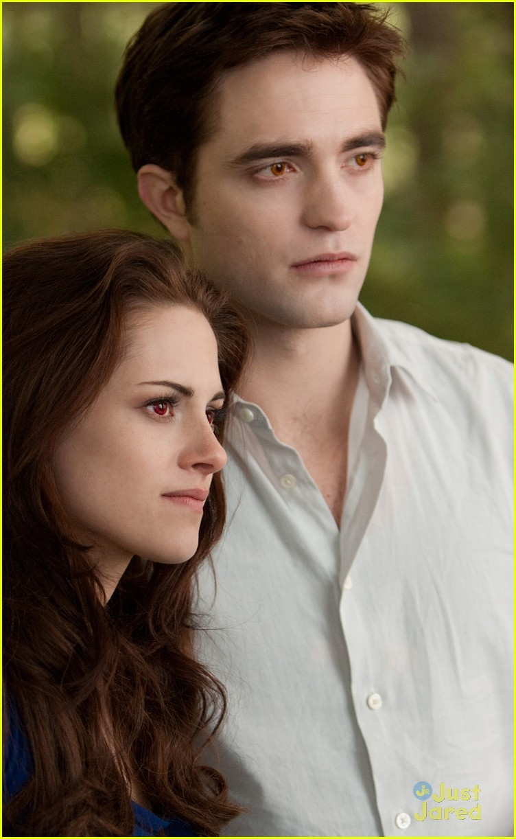 new breaking dawn stills 02