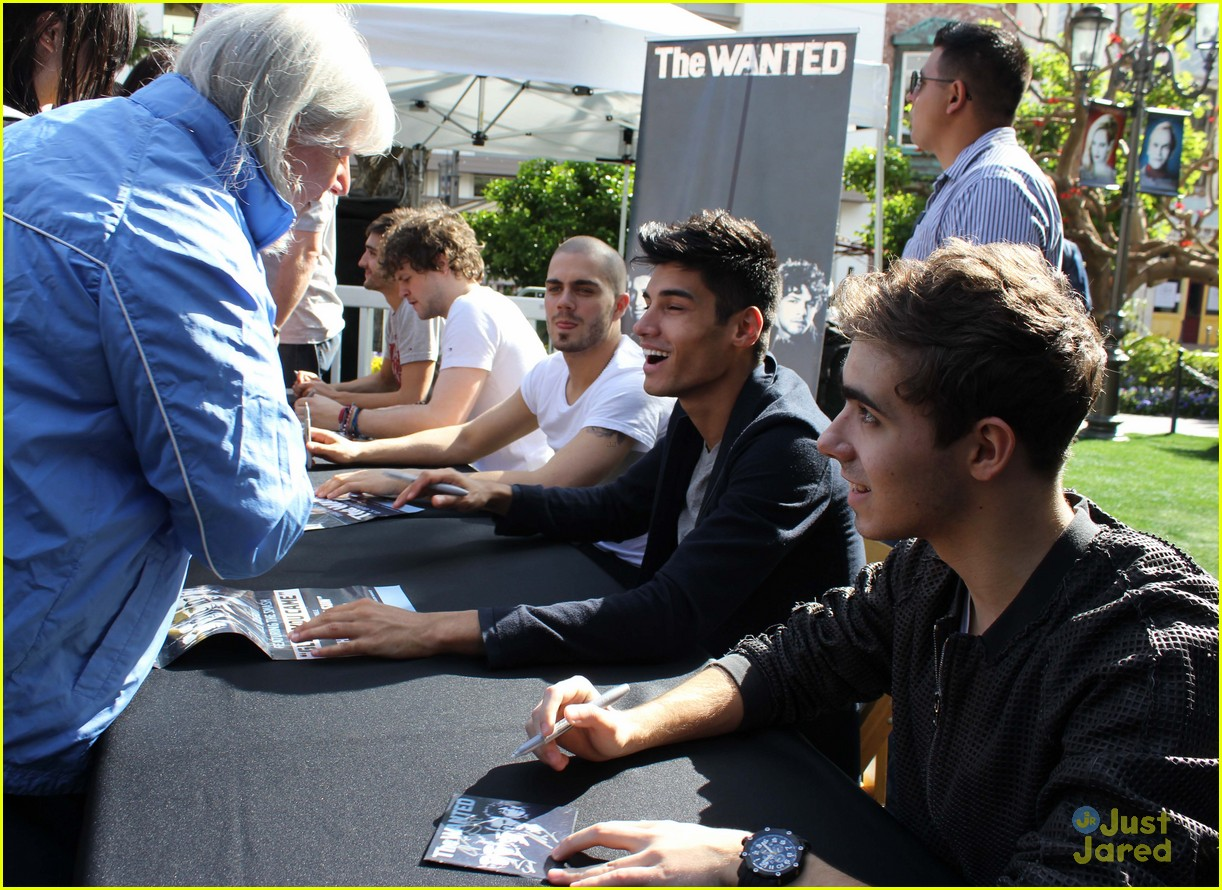 the wanted empire state 05