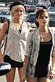 Watson-intermix emma watson intermix 07