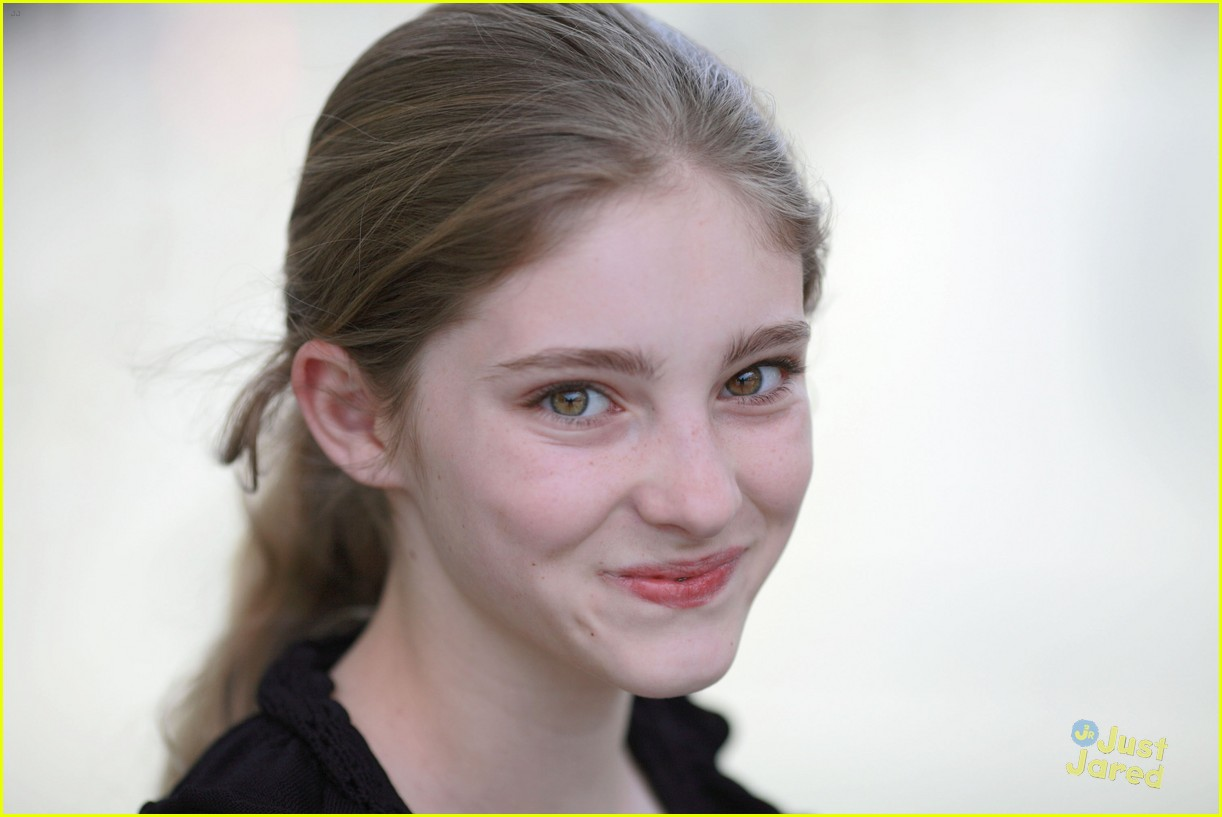 willow shields dwts