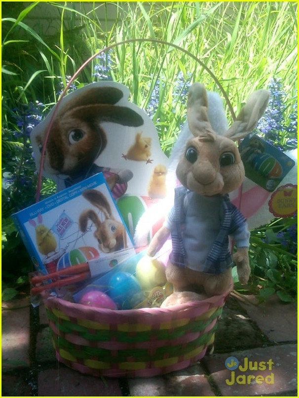 win hop easter basket 01