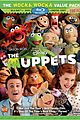 Win-muppets win muppets dvd 02