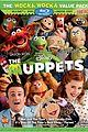 Win-muppets win muppets dvd 02