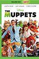 Win-muppets win muppets dvd 08