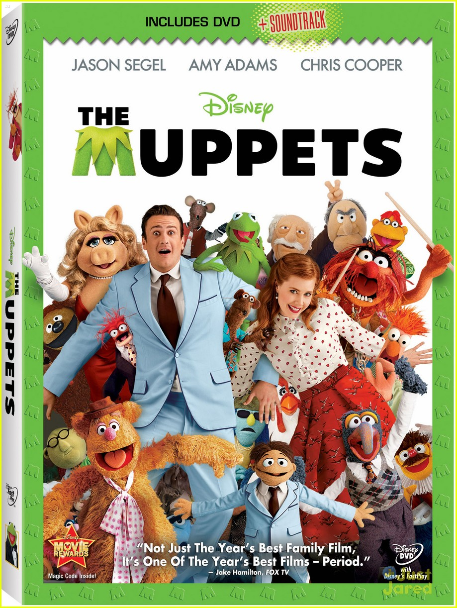 win muppets dvd 08