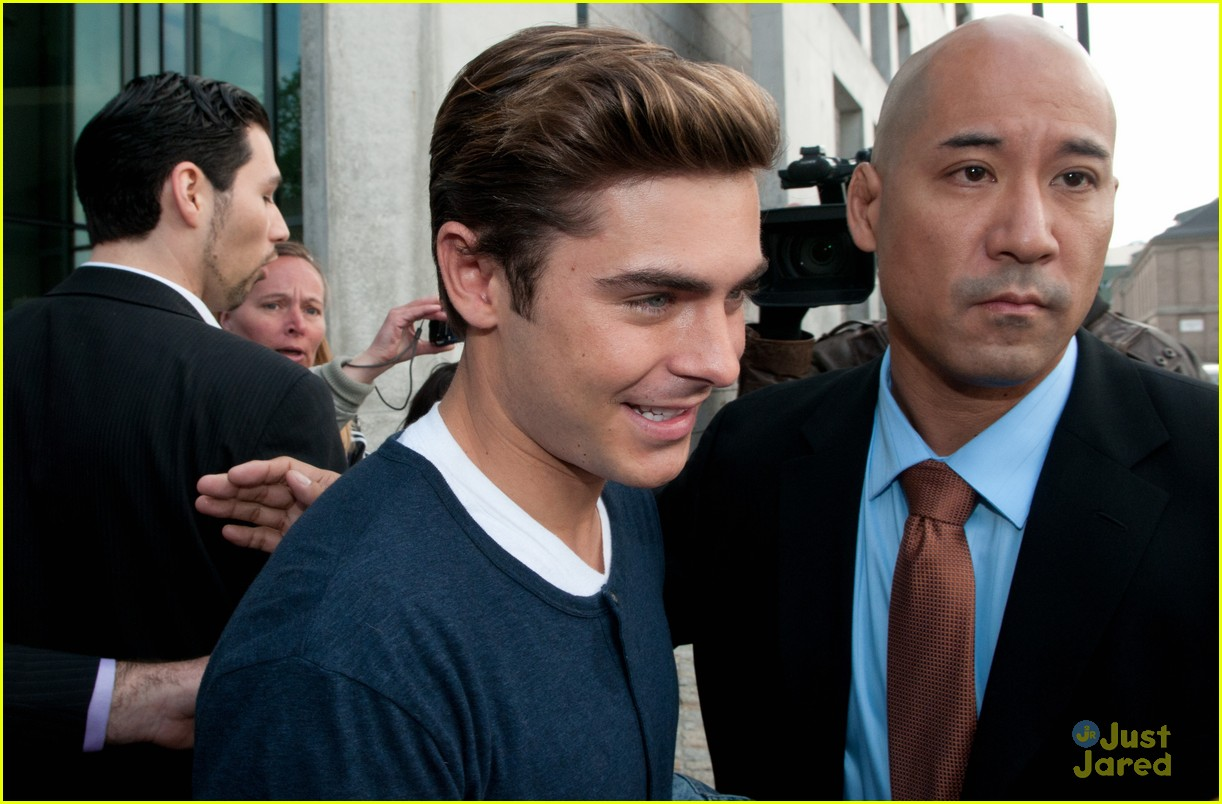 zac efron tlo berlin 10