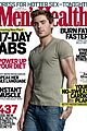 Zac-mens zac efron mens health 01