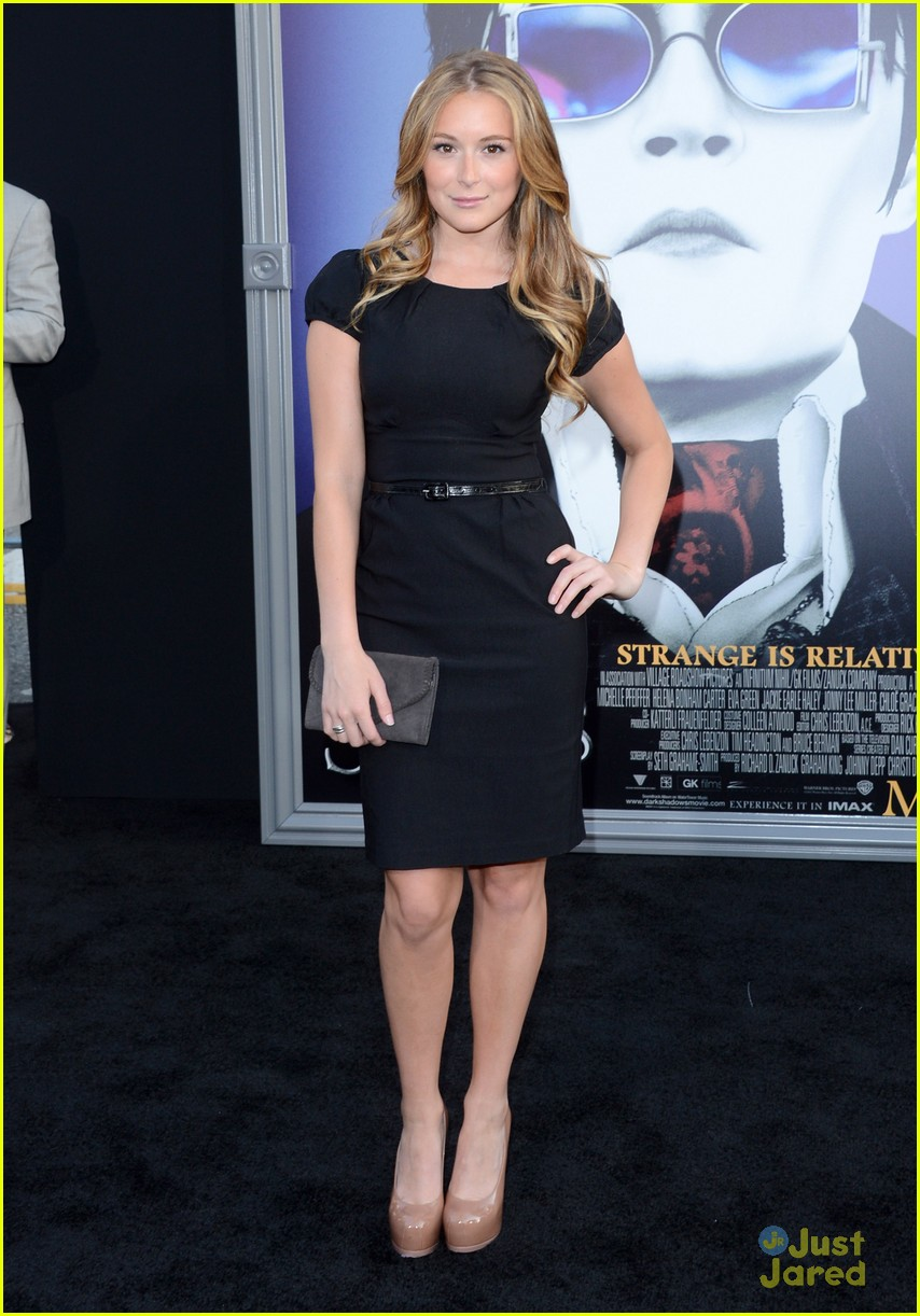 alexa vega dark shadows 03