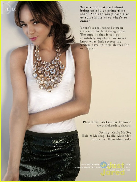 ashley madekwe bello mag 04