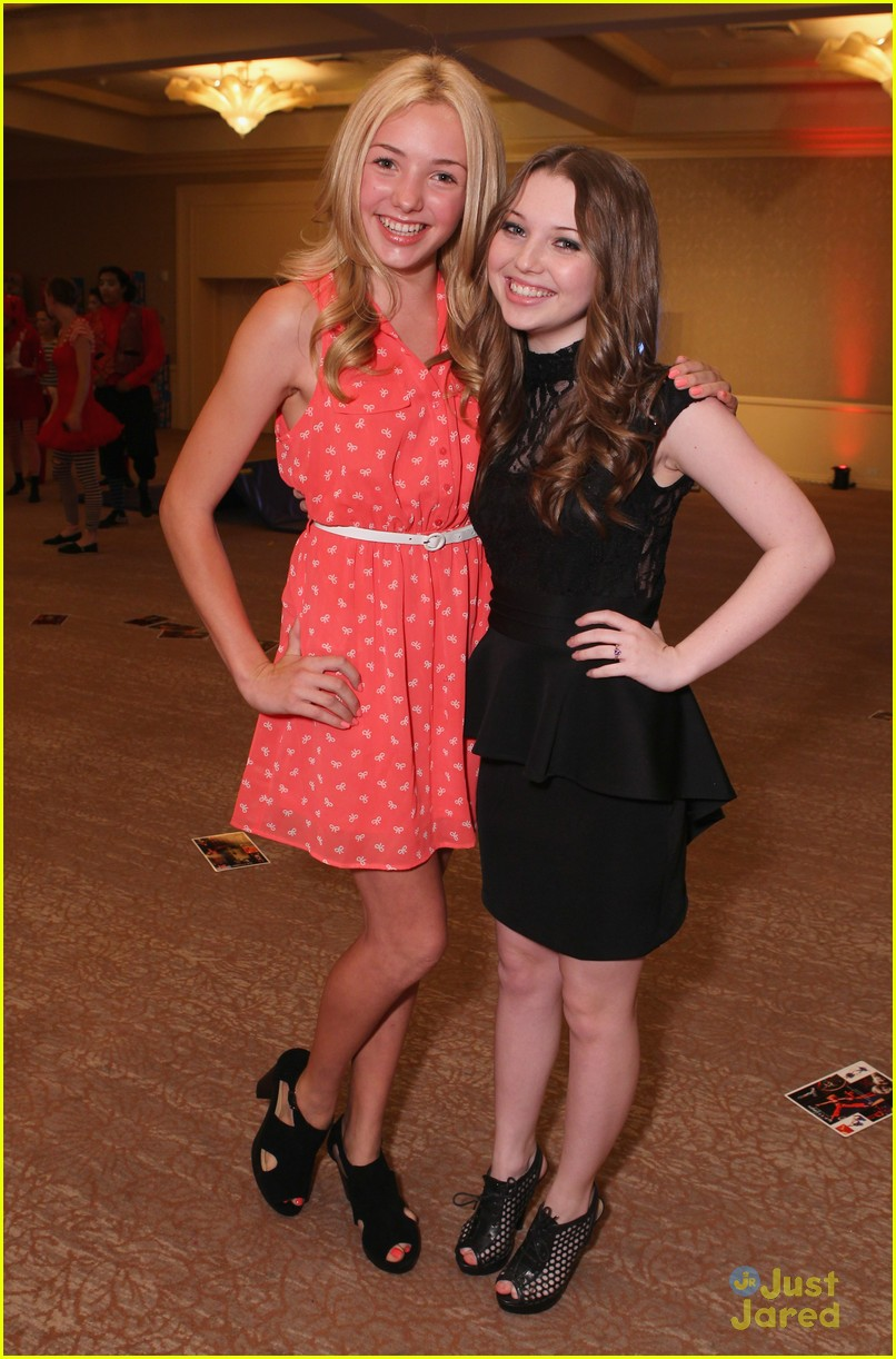 bailee madison peyton list starlight 04