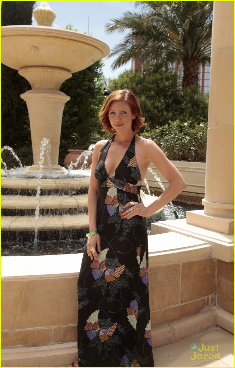 brittany snow azure las vegas 06