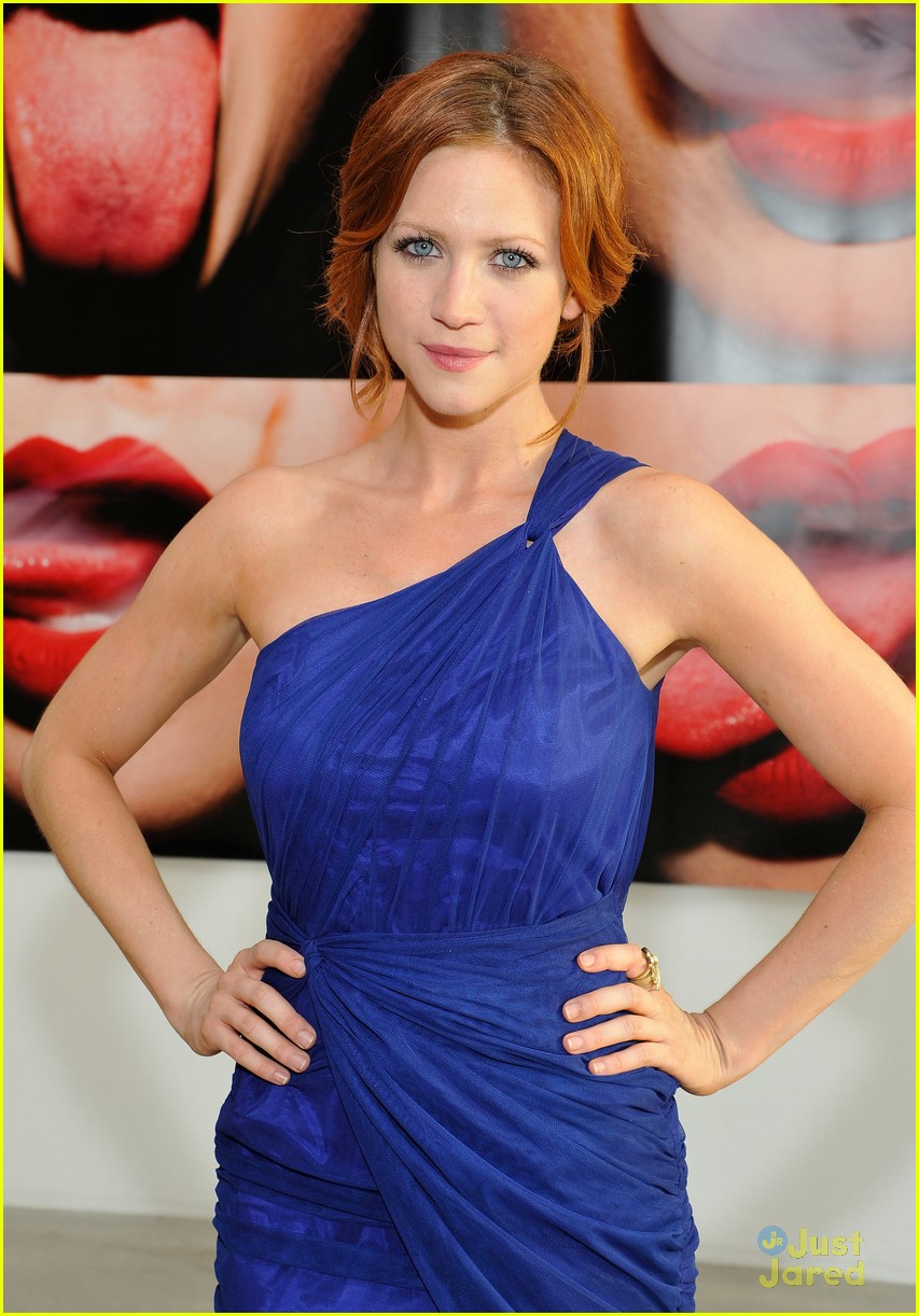 brittany snow mouthful exhibit 05