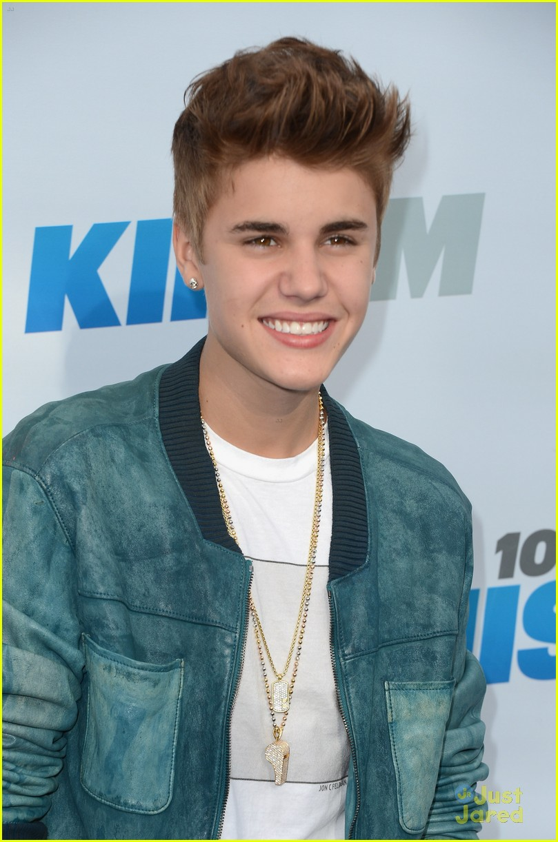 carly rae jepsen justin bieber wango tango 14