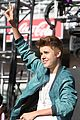 Carly-justin carly rae jepsen justin bieber wango tango 09