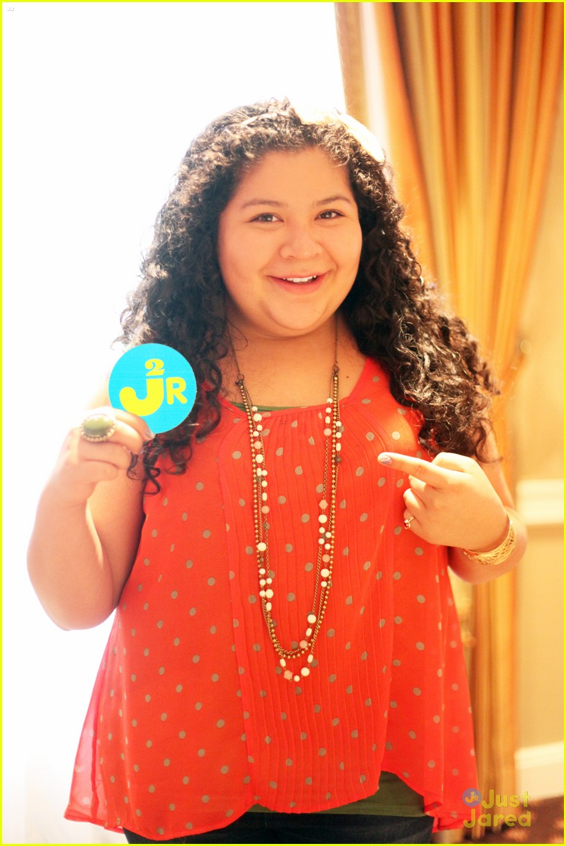 Raini Rodriguez Tumblr And Raini Rodriguez Have a