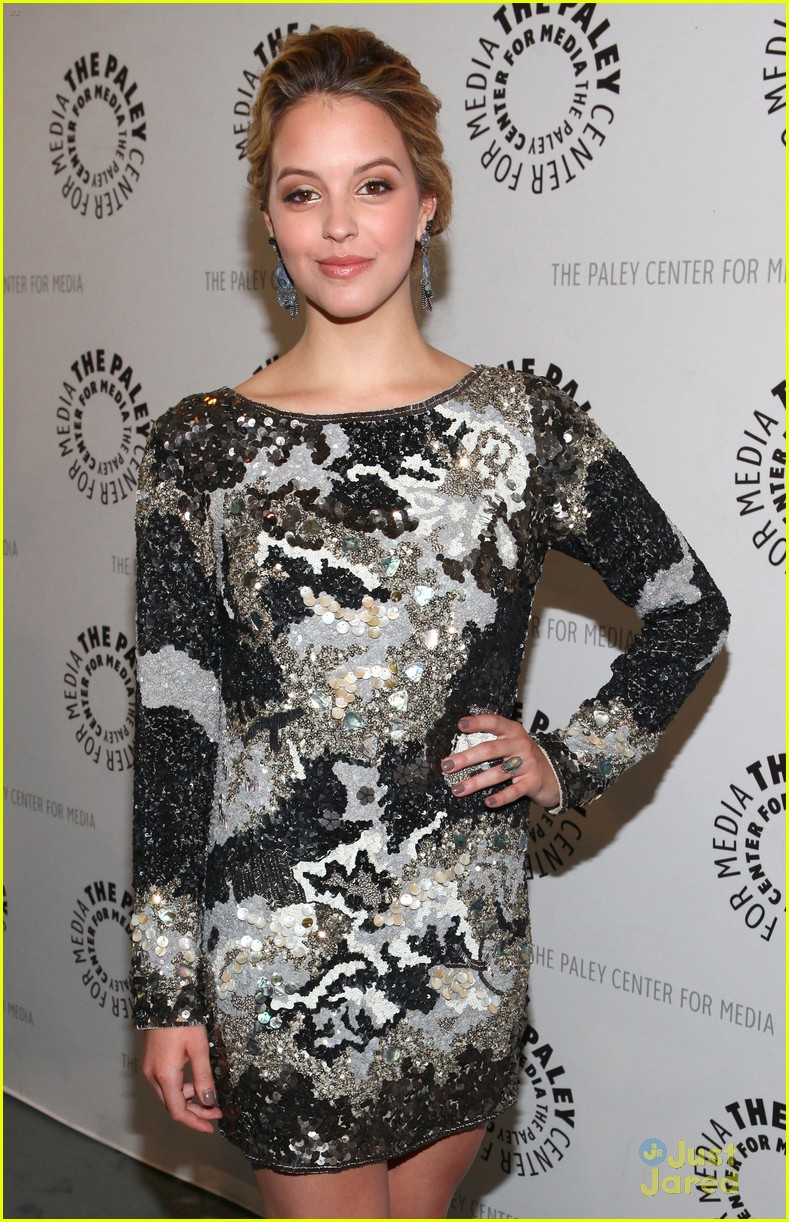 crystal reed holland roden tw paley 05