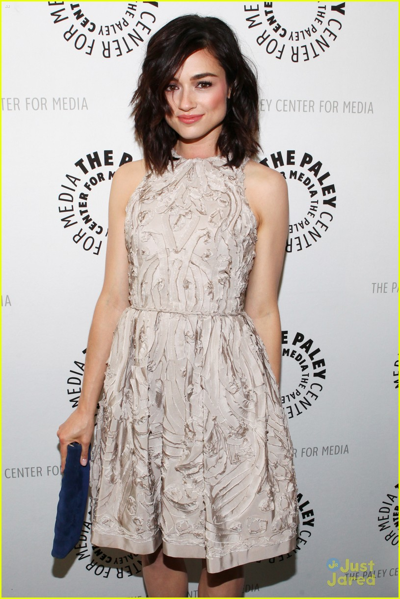 crystal reed holland roden tw paley 11