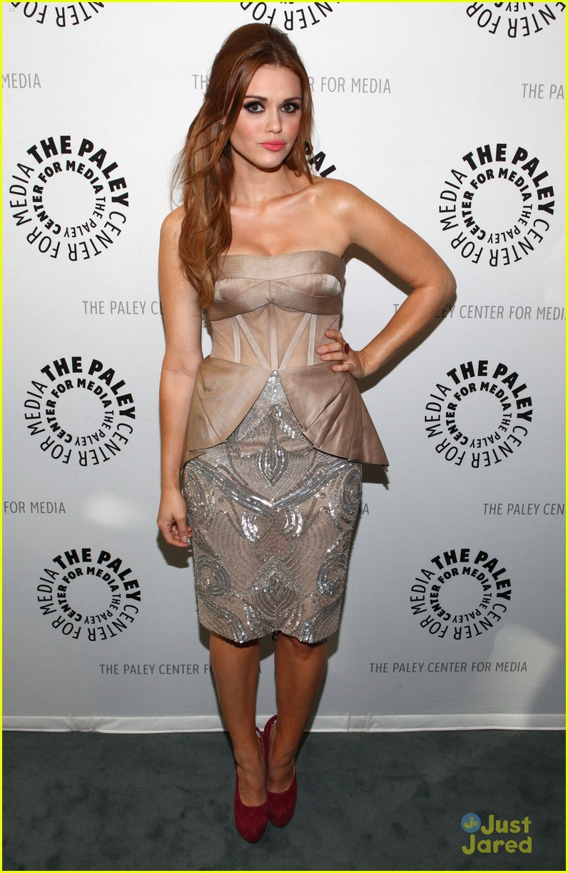 crystal reed holland roden tw paley 12