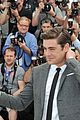Efron-paperboy zac efron paperboy cannes 18