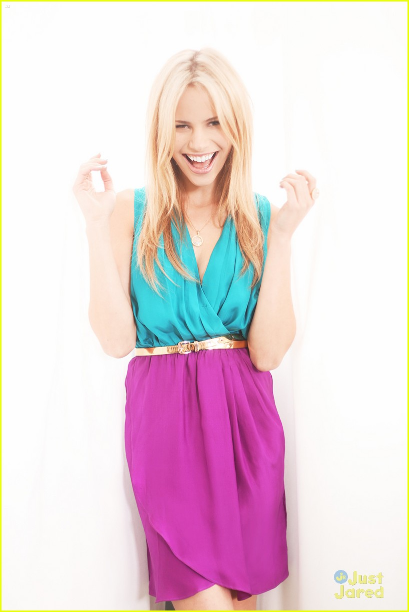 halston sage jjj portrait session 05