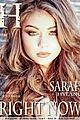 Hyland-hmag sarah hyland h magazine 04