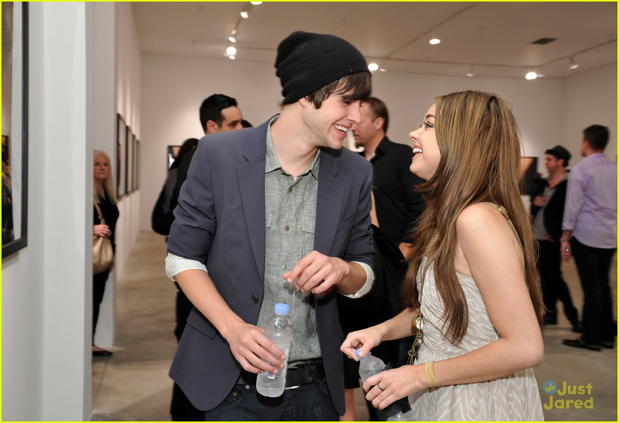 sarah hyland matt prokop mouthful 03