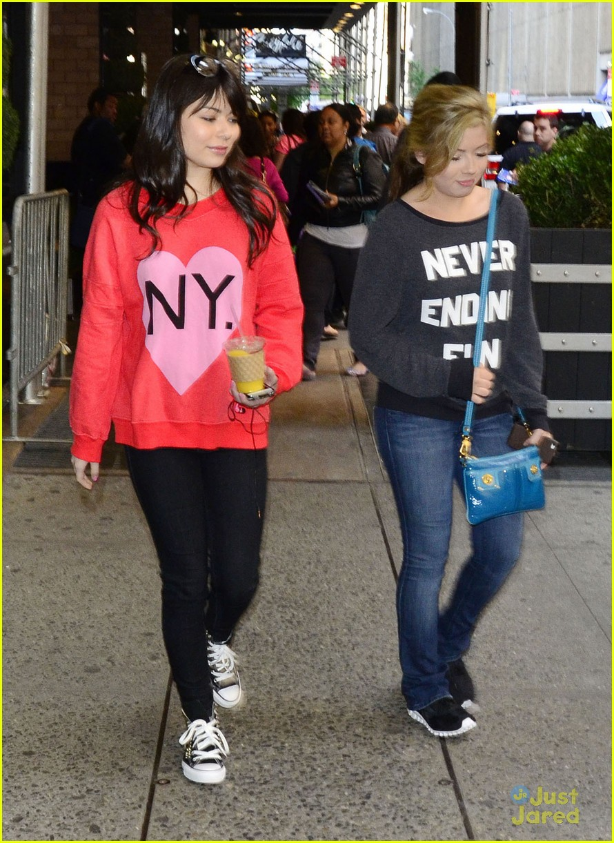 icarly cast new york 01