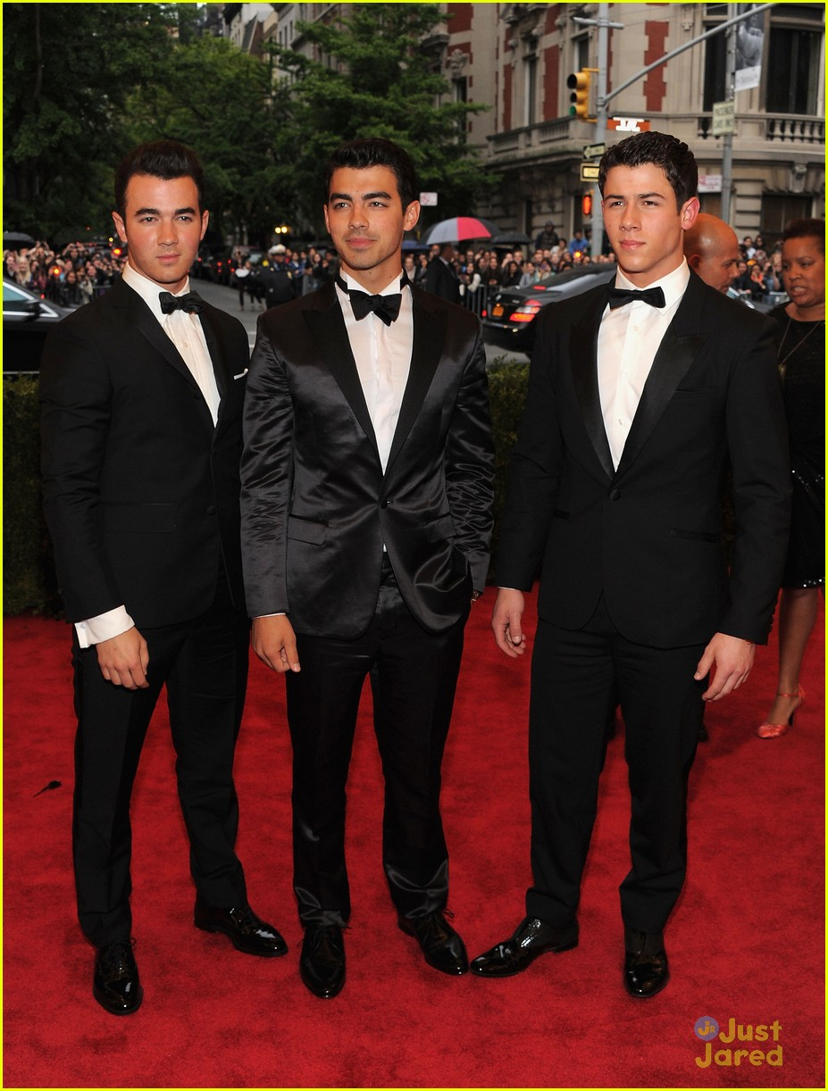 jonas brothers met ball 02