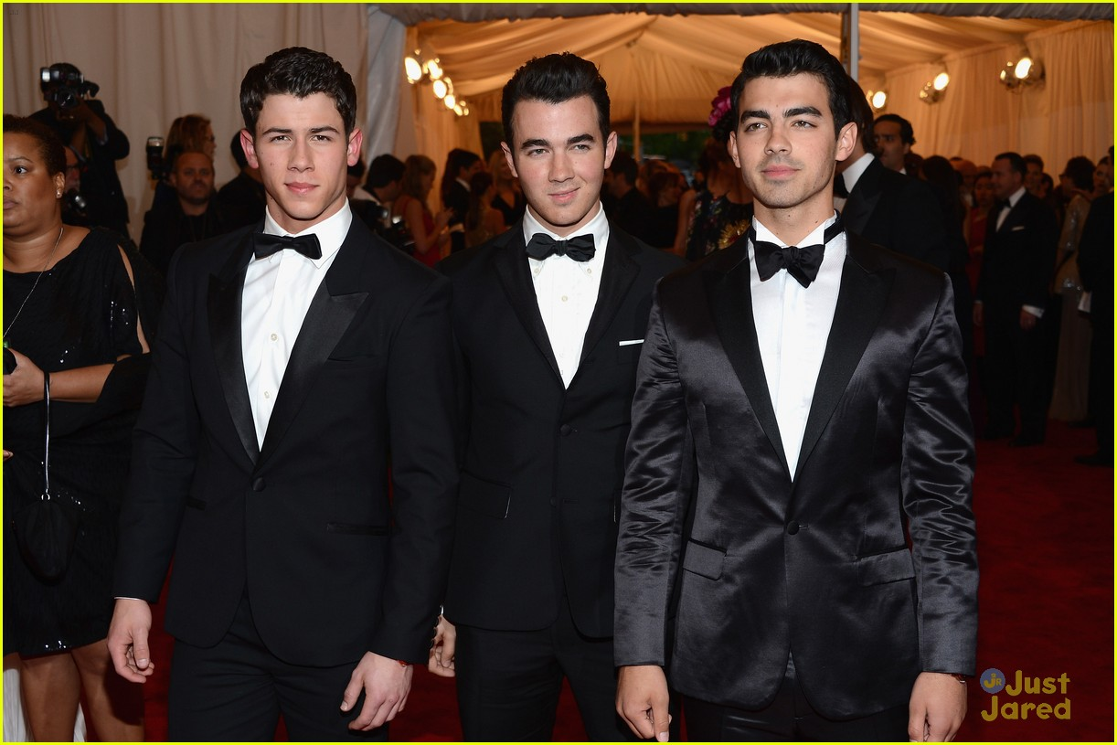 jonas brothers met ball 05