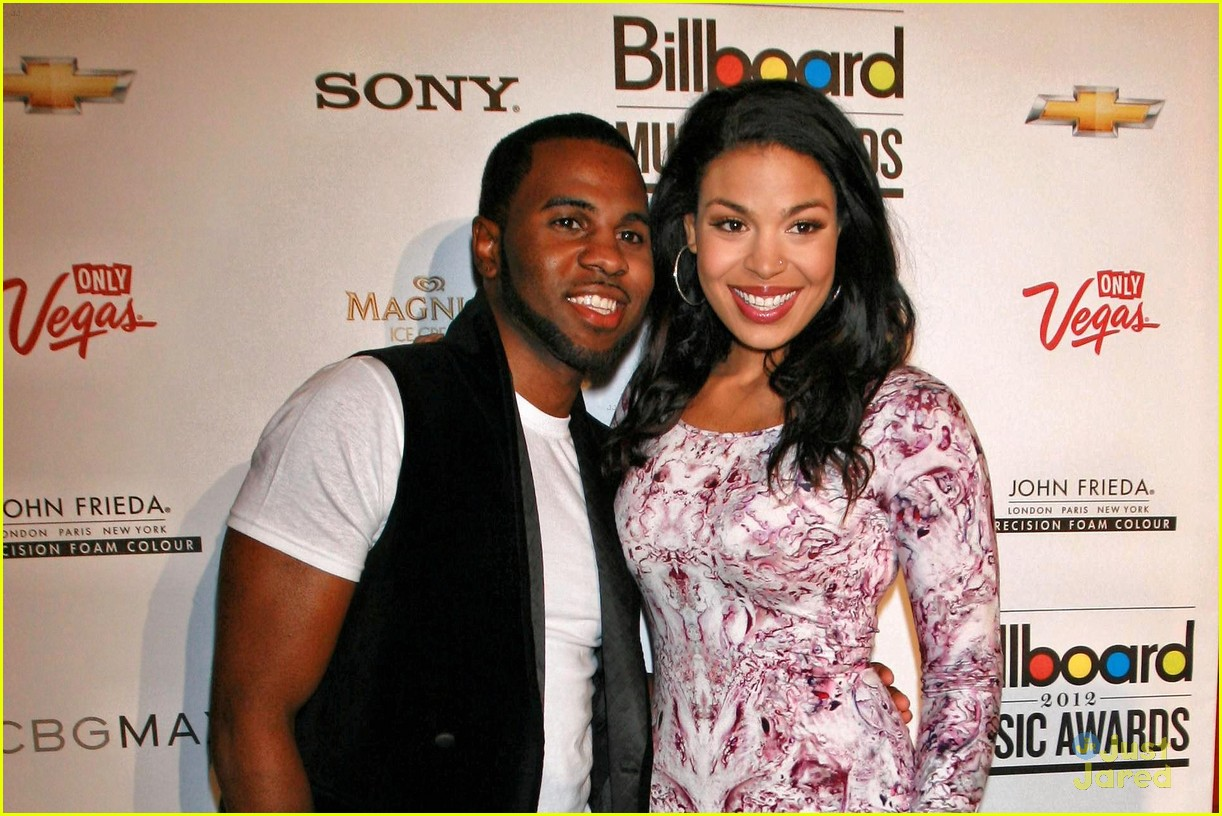 jordin sparks jason derulo 10ak 07