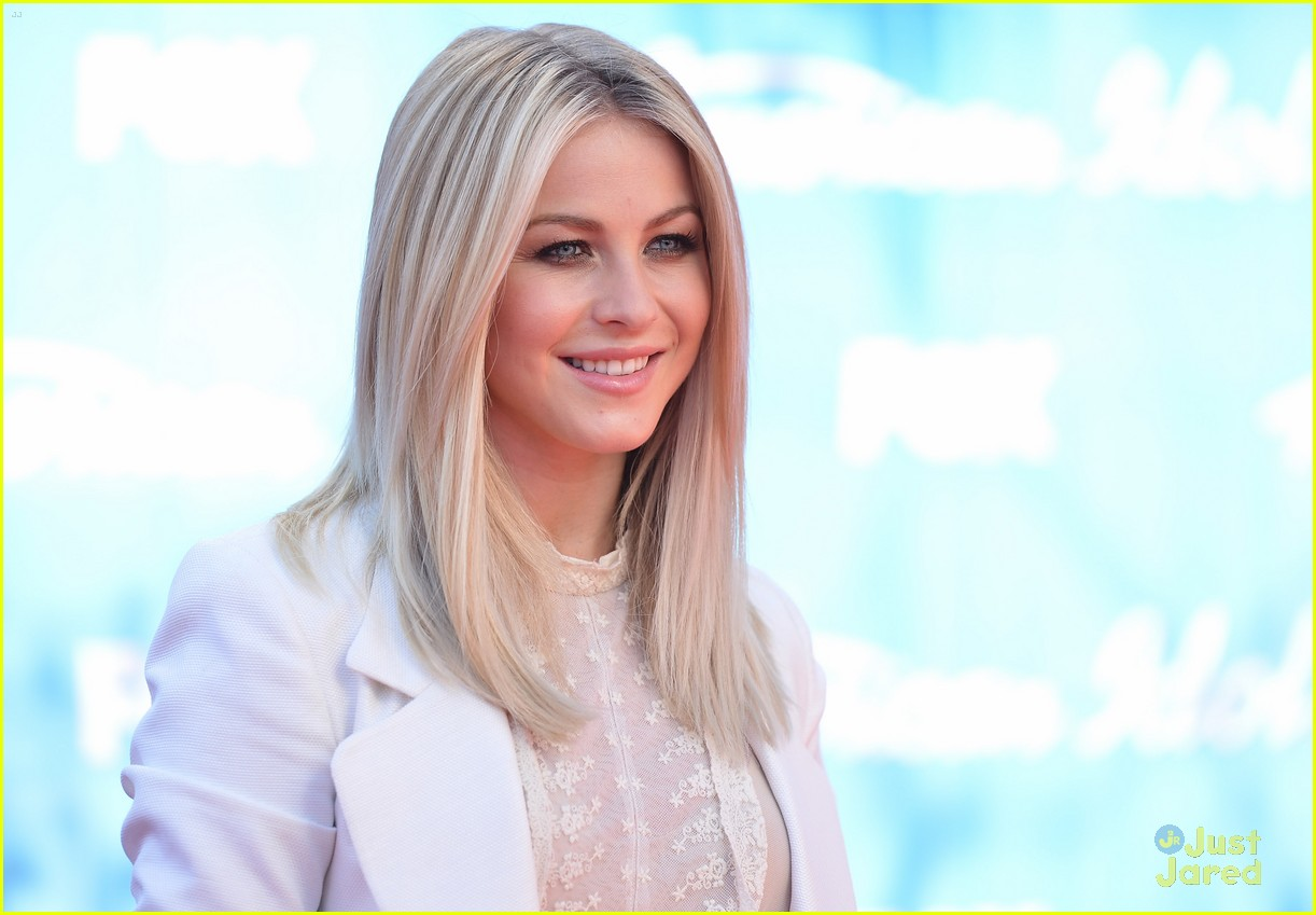 julianne hough idol finale 04