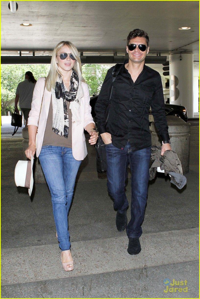 julianne hough lax chic 01