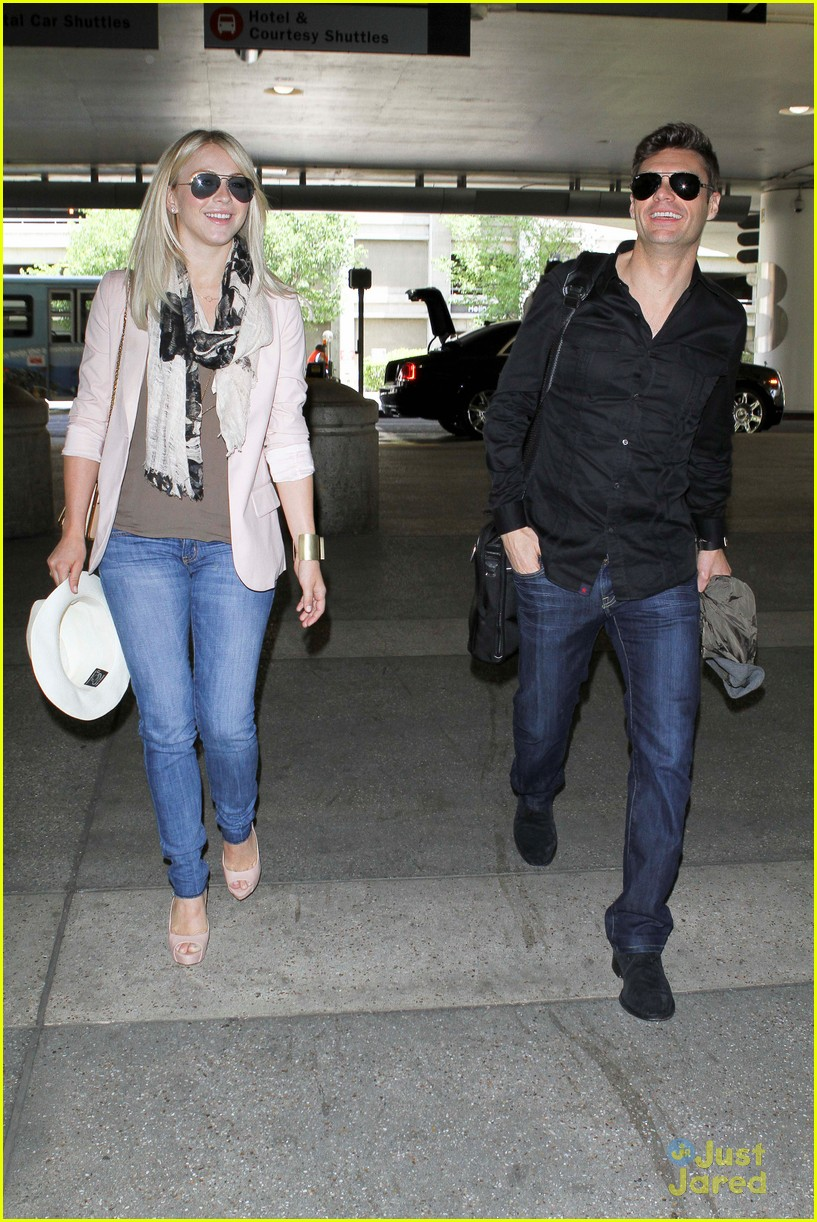 julianne hough lax chic 10
