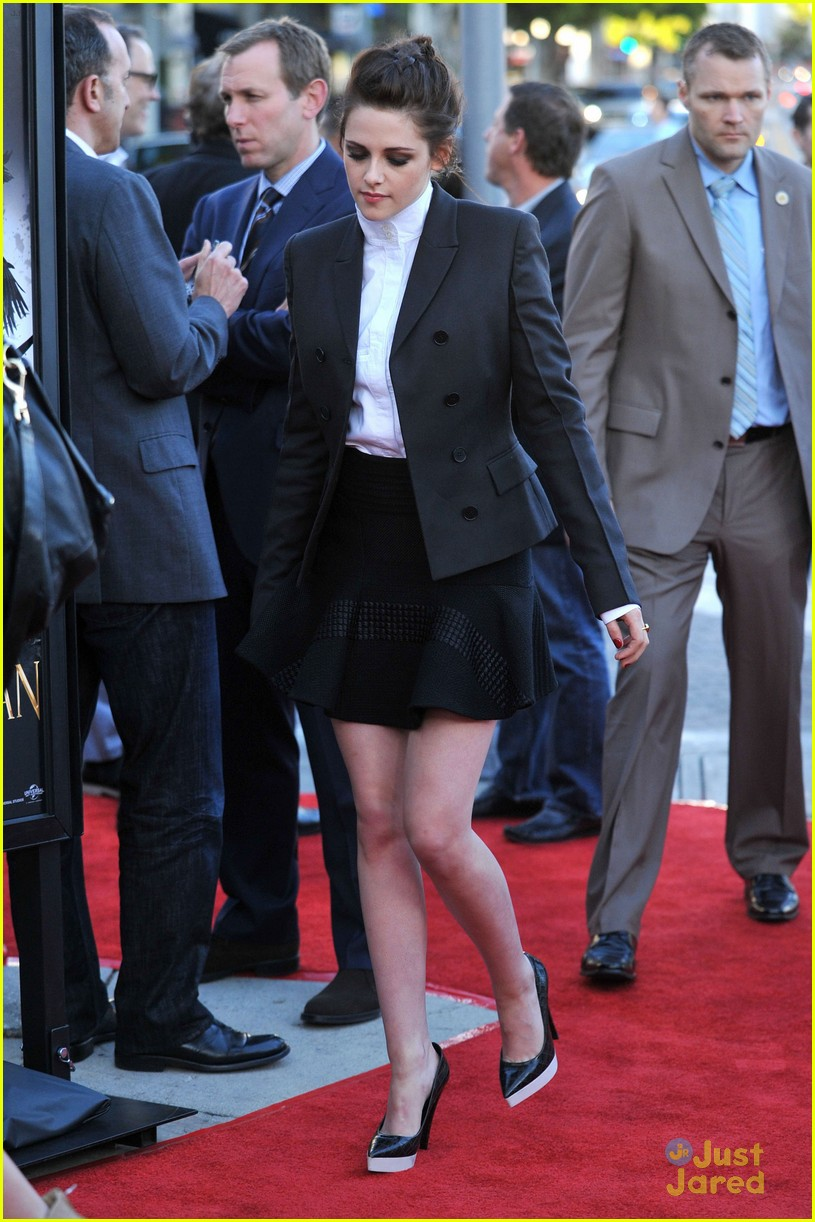 kristen stewart swath la screening 08