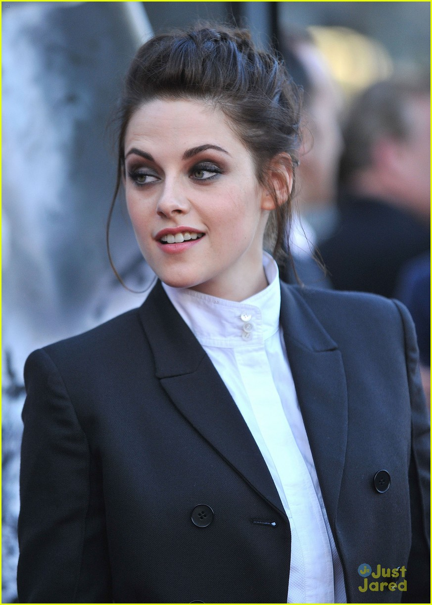 kristen stewart swath la screening 12