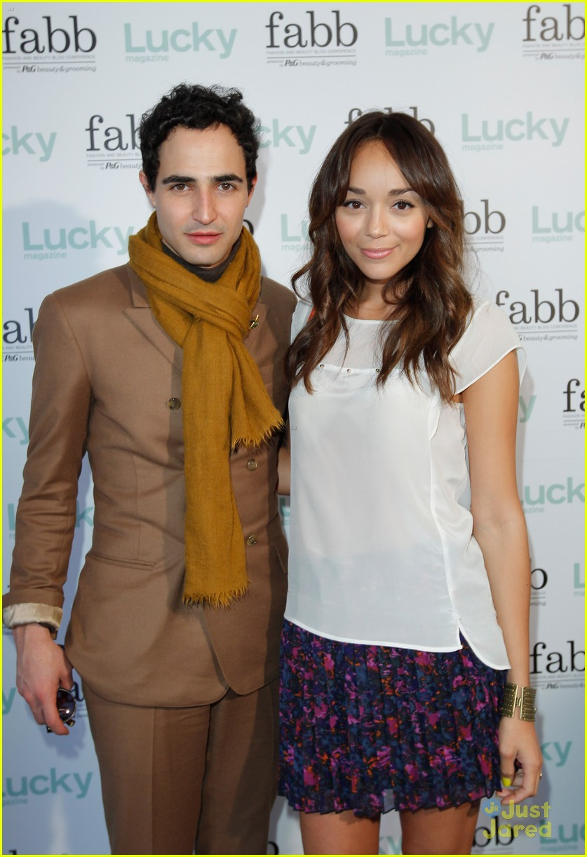 ashley madekwe lucky fabb 03
