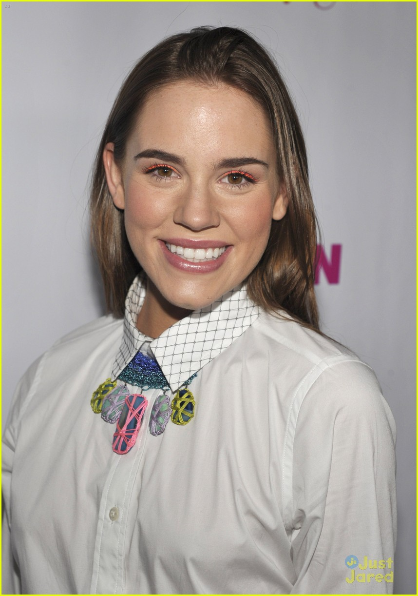 ashley christa nylon party 14