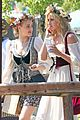 Michalka-renassaince aly aj michalka renaissance 05