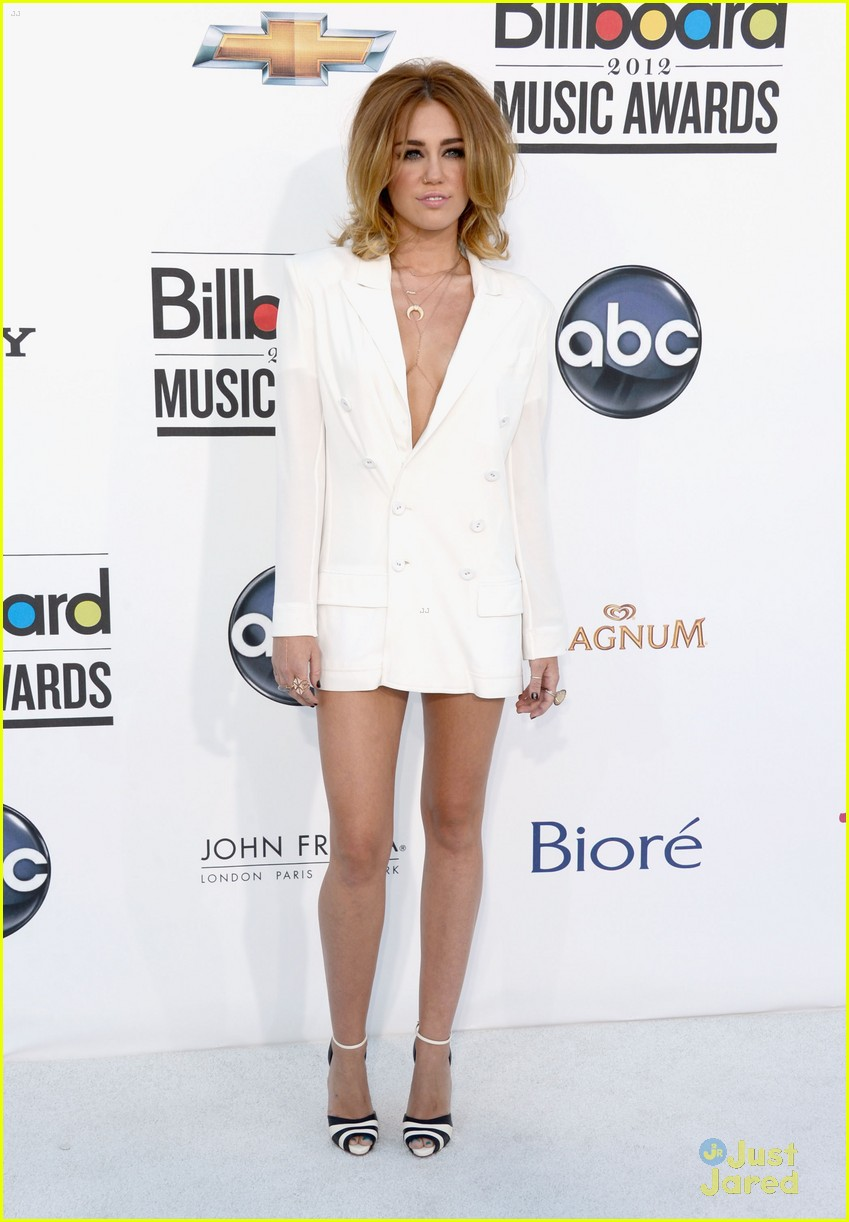 miley cyrus 2012 bbma 07