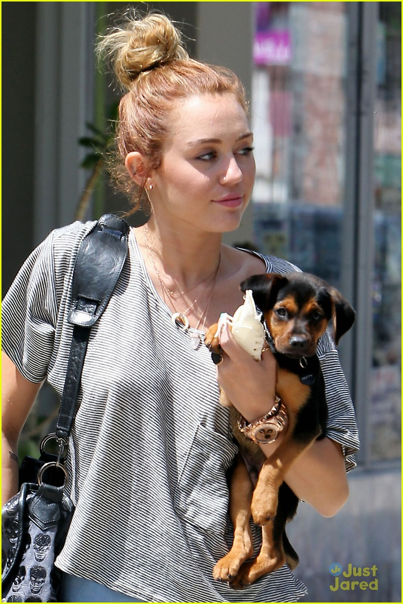 miley cyrus liam hemsworth happy 02