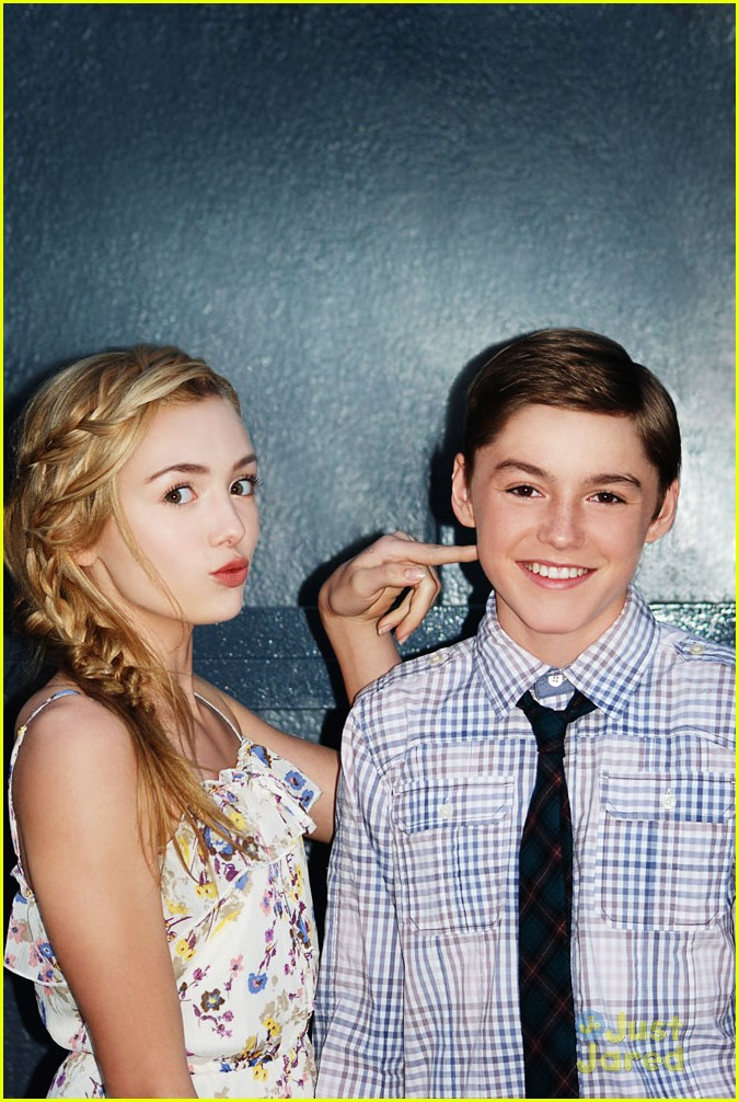 peyton spencer list twins mag 01