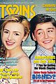 Peyton-twins peyton spencer list twins mag 03