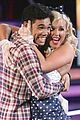 Roshon-paso roshon fegan chelsie dwts gone 02