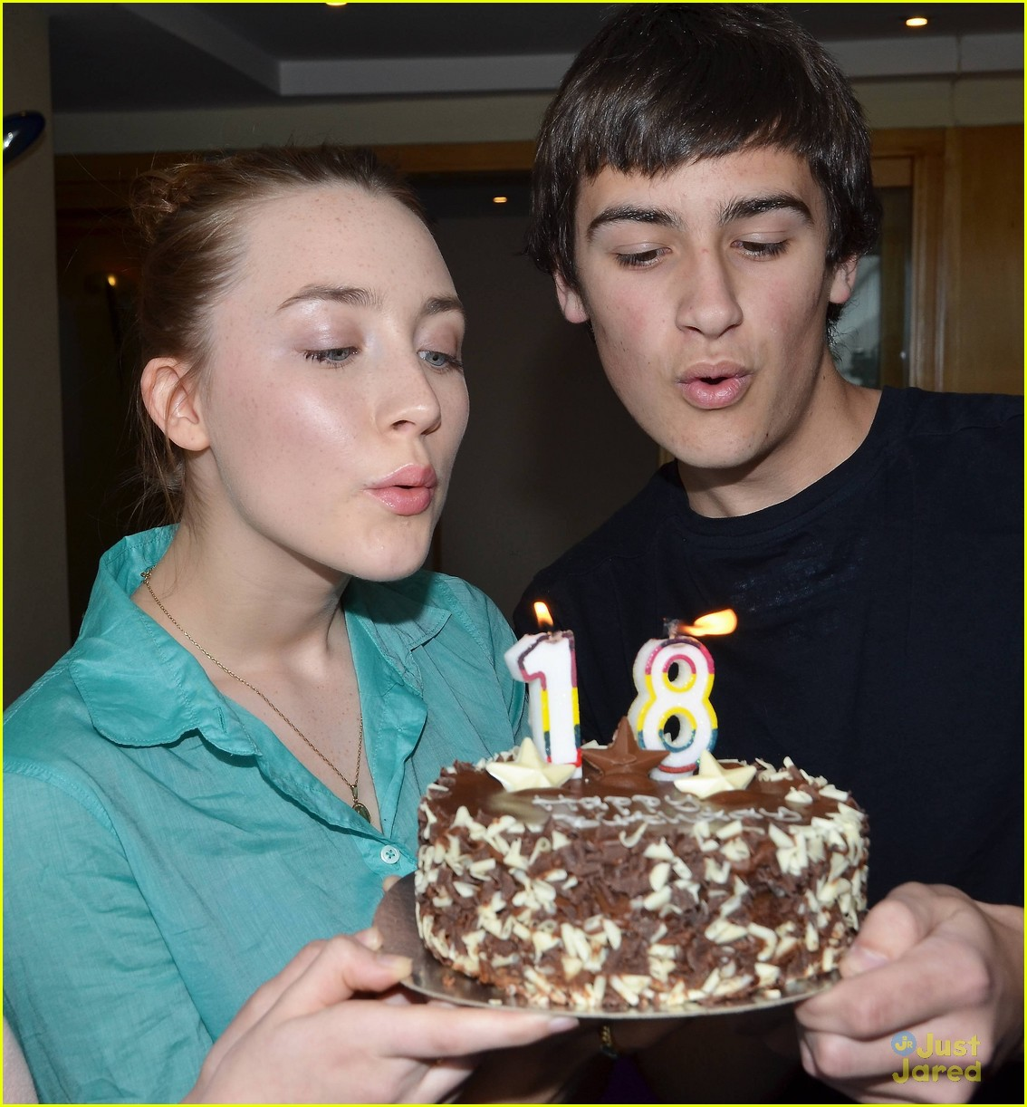 saoirse ronan bday cinemagic 01