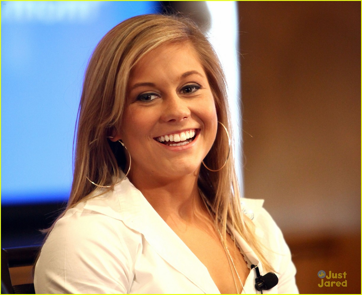 shawn johnson today show 03