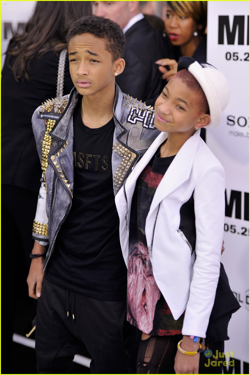 willow jaden smith mib 10